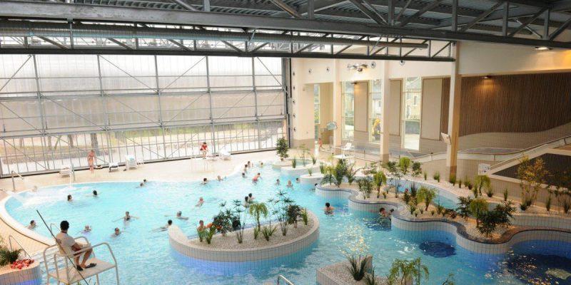 piscinefront01