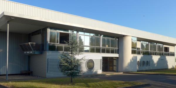 Agence Île-de-France Ouest Buchelay 78