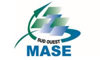 MaseSO