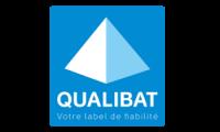 Qualibat2