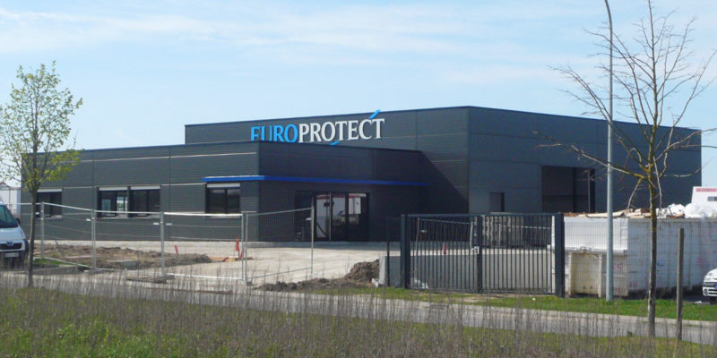 IDF-ouest-europrotect-04