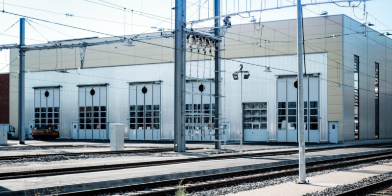 Toulouse-regiolis-02