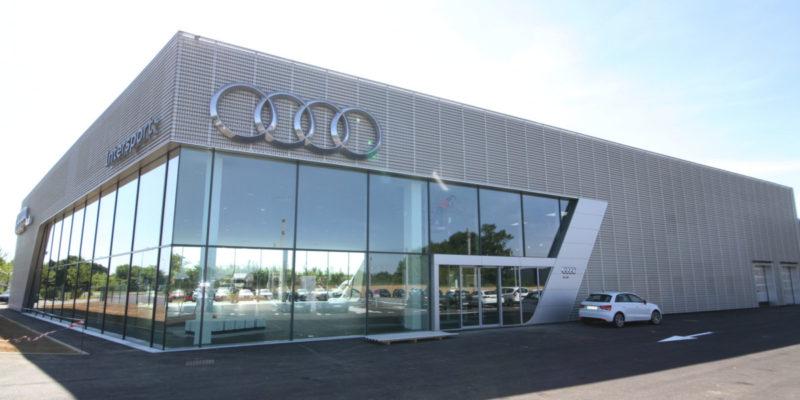 Tours-Audi-05
