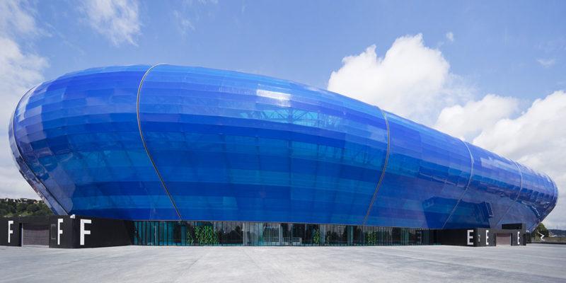 Stade-Oceane-01
