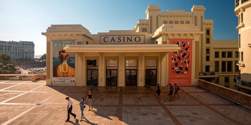 Casino-Biarritz-21