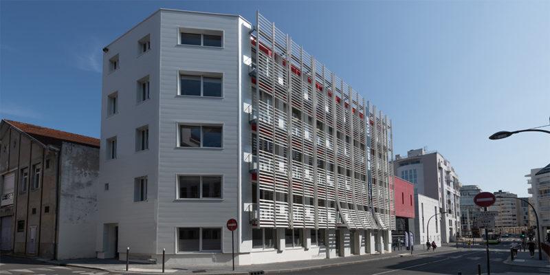 Presse-pyrenees-renovation-nord