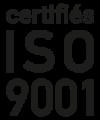 Logo-iso9001-2021
