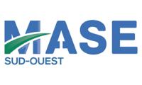 MaseSO-2021