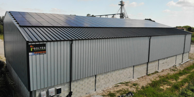 Stockage-asymétrique-photovoltaïque-soltea-Mugron-02
